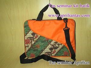 tas seminar batik1