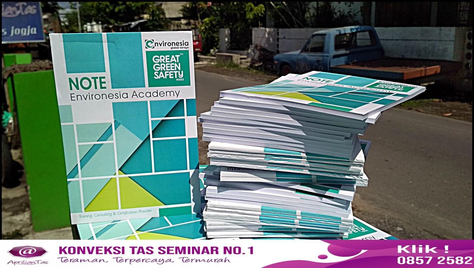 Tas seminar bahan,tas seminar batik laptop,tas seminar cepat,tas kanvas seminar, produsen tas bandung,produsen tas garut,produsen tas jogja,