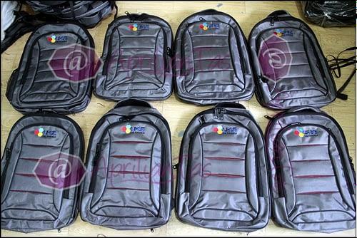 ransel untuk seminar SURABAYA, gambar tas untuk seminar SURABAYA, pembuatan tas untuk seminar SURABAYA, tas seminar SURABAYA Tas seminar