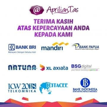 customers apriliantas