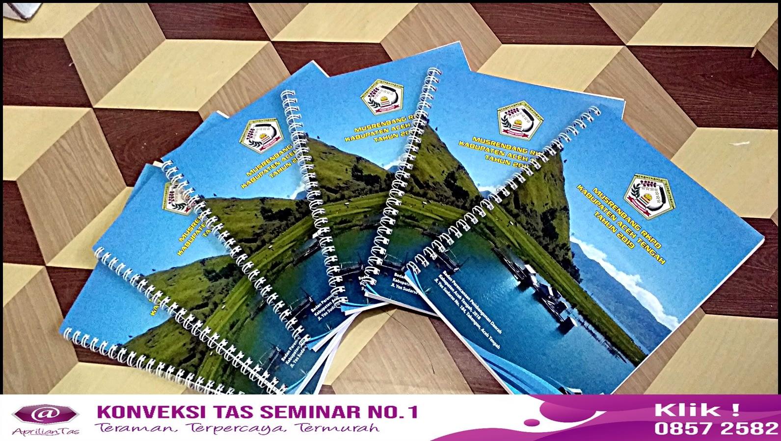 Supplier Tas Seminar Kit Terjangkau Order Pelatihan Terbaik Bandung Jual tas ransel seminar,grosir tas ransel seminar,tas seminar surabaya,tas selempang seminar,
