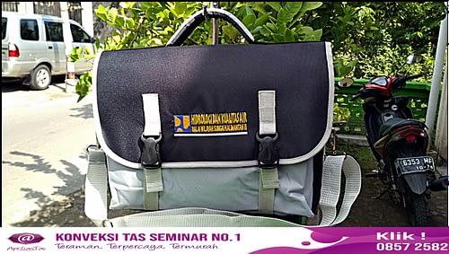 Lokasi Pembuatan Tas Seminar Kit dana Hemat di Pembuat Tas Bandung Tas kain untuk seminar,tas ransel untuk seminar,gambar tas untuk seminar,grosir tas untuk seminar, konveksi tas kanvas jakarta,konveksi tote bag bandung,konveksi tas,