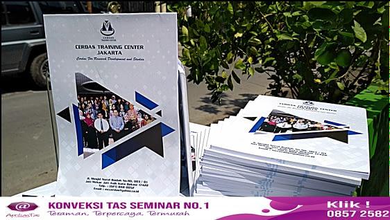 Tas Pelatihan Murah Jenis Ransel Slempang Jinjing Ready Stock di Vendor Tas Bandung konveksi tas tangerang,konveksi tas wanita,