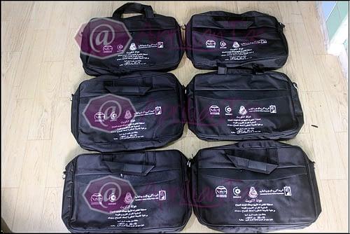 tas untuk seminar Surabaya,model tas untuk seminar Surabaya,harga tas untuk seminar kit Surabaya,harga tas untuk seminar Surabaya,tas ransel untuk seminar Surabaya