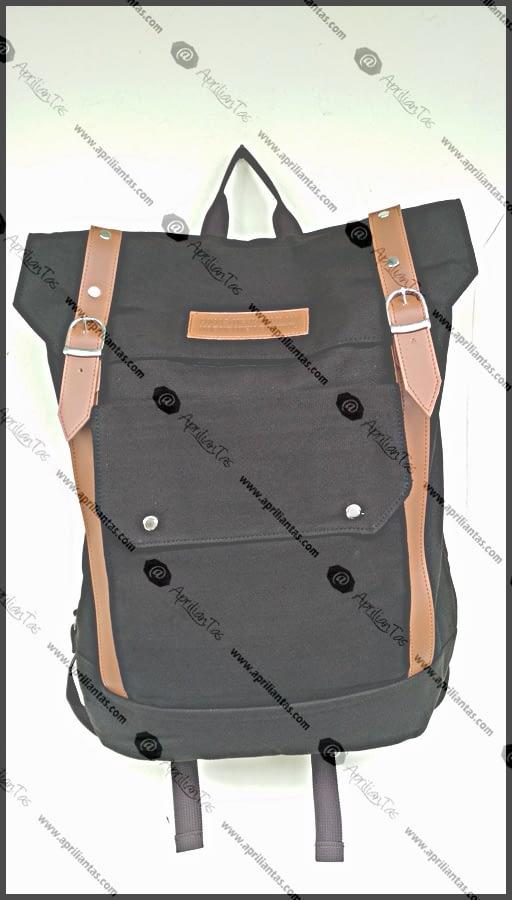 Tas kain untuk seminar,tas ransel untuk seminar,gambar tas untuk seminar,grosir tas untuk seminar, konveksi tas tangerang selatan,pengrajin tas di jakarta