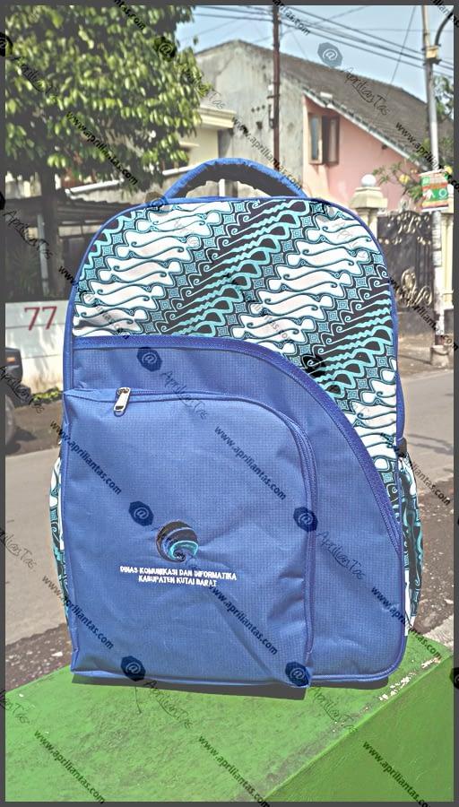 Tas Seminar Murah Jenis Backpack Laptop Tenteng Motif Batik Harga Murah Bandung Grosir tas seminar di jakarta,jual tas seminar di medan,grosir tas seminar di medan,