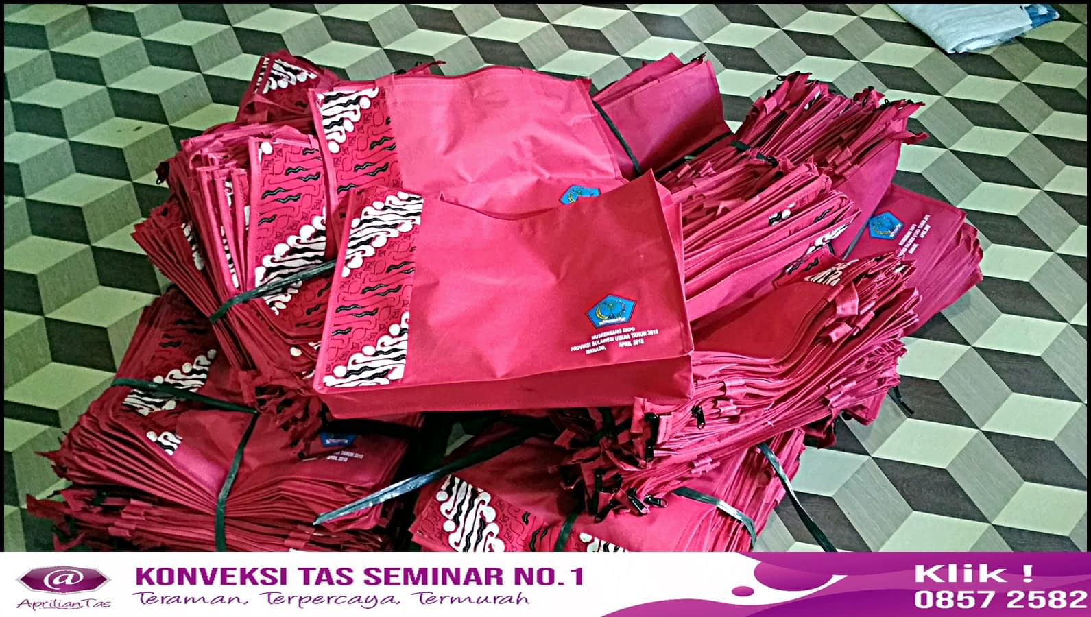 Langkah Menunjuk Grosir Tas Seminar Kit Hemat Supaya Acara Anda Banyak Peserta Tas untuk seminar,harga tas untuk seminar kit,model tas untuk seminar,harga tas untuk seminar, jasa pembuatan tas kulit,penjahit tas tangerang,konveksi tas jakarta,