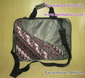 tas seminar batik2