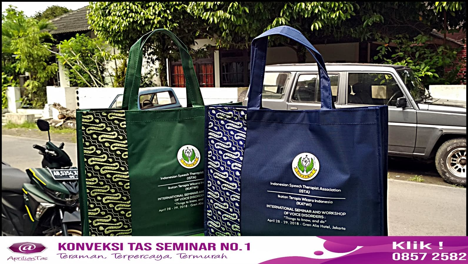 Order Seminar Kit Murah di Produsen Tas Seminar Bandung Terbaik konveksi tas tangerang,konveksi tas wanita,