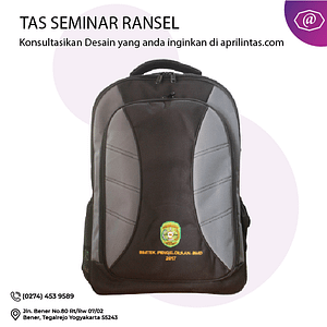 tas seminar medan ,tas seminar kit medan,tas seminar murah medan,tas seminar batik medan,tas seminar unik medan,tas seminar kanvas medan,produsen tas seminar medan,harga tas seminar medan,