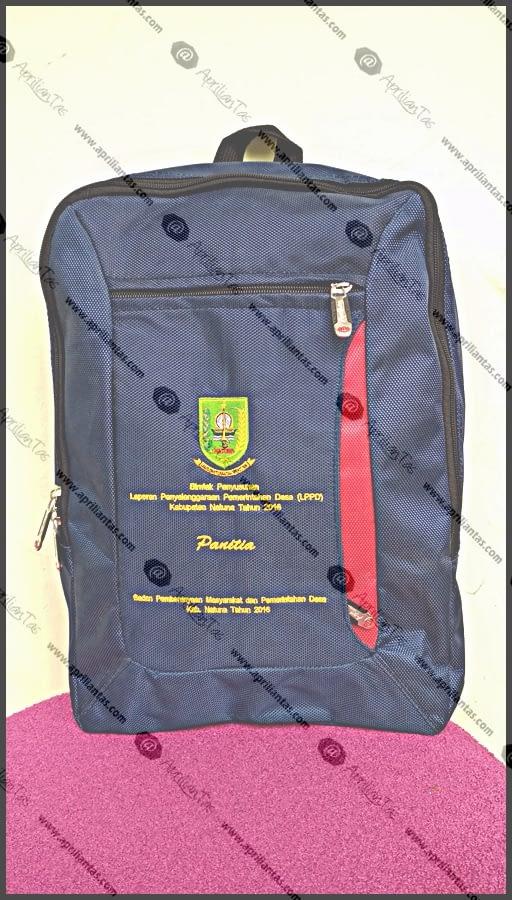 Tas seminar papua,tas seminar paper bag,tas plastik seminar,tas seminar riau, pembuatan tas surabaya,konveksi tas kulit jakarta,konveksi tas bandung,