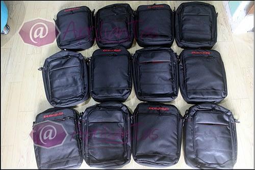 tas ransel untuk seminar SURABAYA, gambar tas untuk seminar SURABAYA, pembuatan tas untuk seminar SURABAYA, tas seminar SURABAYA