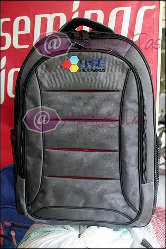 ransel untuk seminar SURABAYA, gambar tas untuk seminar SURABAYA, tas untuk seminar SURABAYA, tas seminar SURABAYA