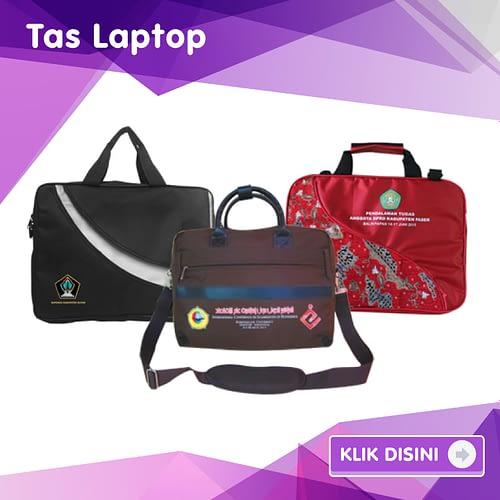 Kategori Tas seminar murah Laptop Aprilian tas