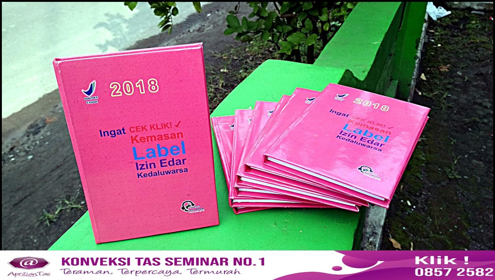 Supplier Tas Seminar Kit Terjangkau Order Pelatihan Terbaik Bandung Harga tas seminar,tas seminar indonesia,tas seminar jakarta pusat,konveksi tas seminar,