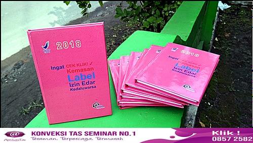Pesan Tas Seminar Bandung Harga Murah di Pembikin Tas Terpercaya Tas seminar solo,tas seminar kit,tas seminar aceh,tas seminar banda aceh,